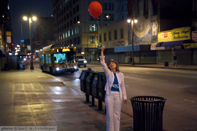 City_Lights_Still_Etta_Balloon