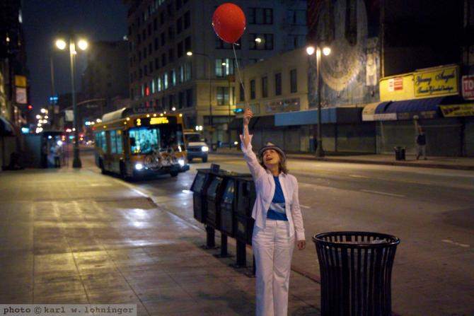 City_Lights_Still_Etta_Balloon