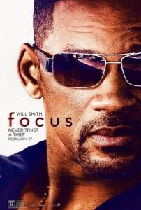 large_focus_ver2
