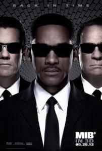 men_in_black_iii_ver3