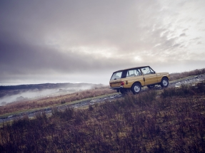 1978-range-rover-classic-comes-to-the-reborn-series-gessato-14